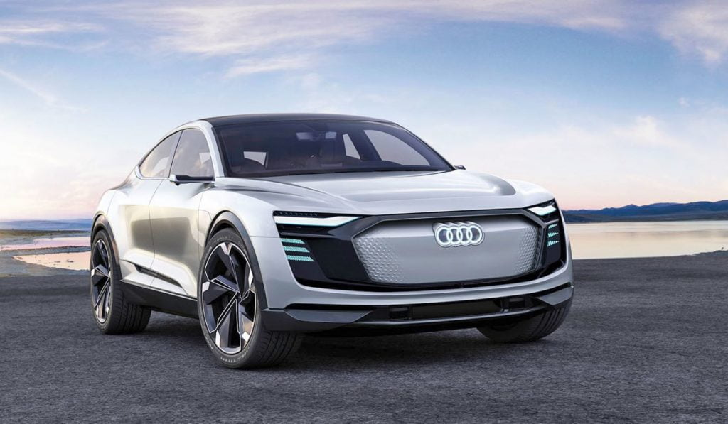 e-tron sportback Audi-E-Tron-Sportback-Concept