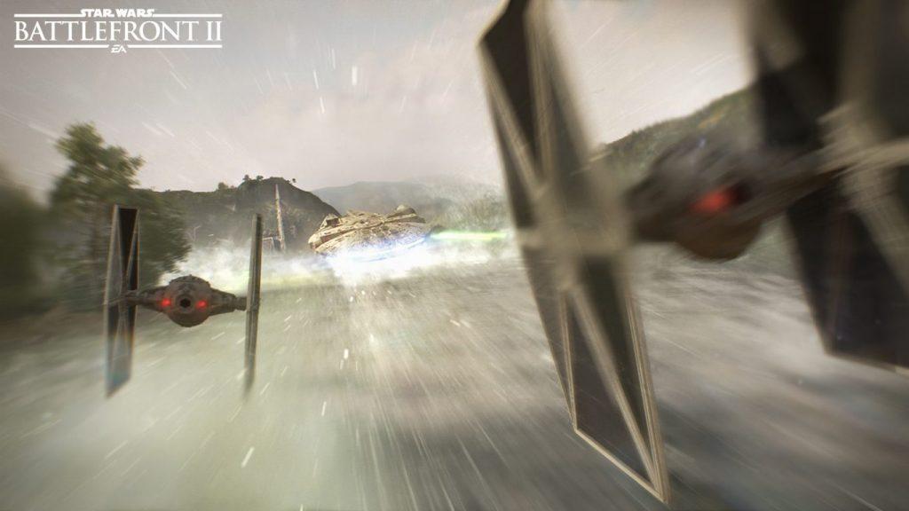 Battlefront II Battlefront-II-se-lansează-pe-17-noiembrie