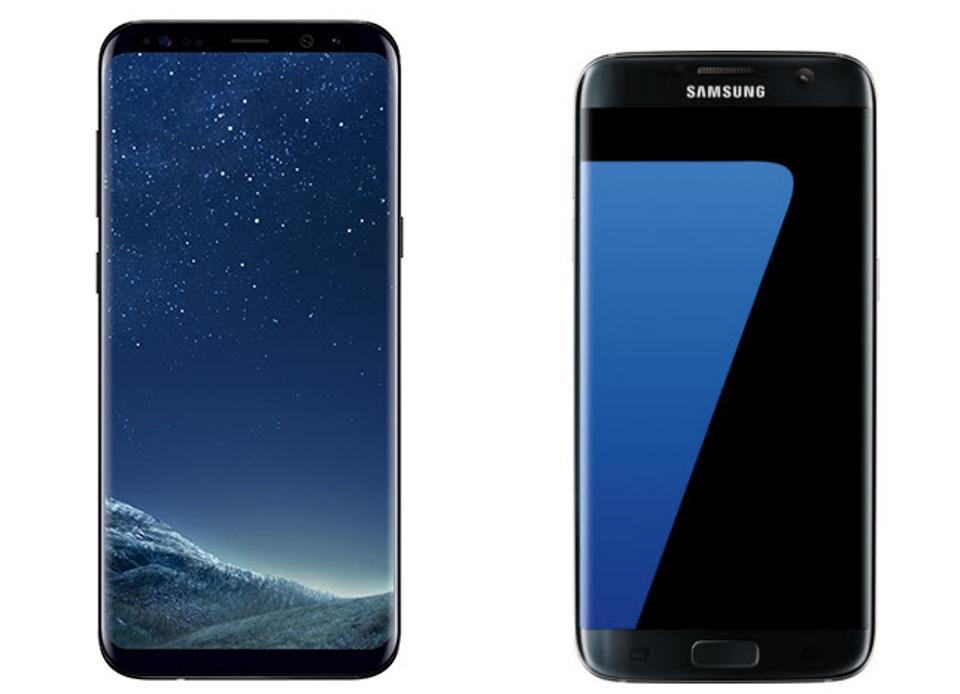 samsung galaxy s8+ vs. galaxy s7 edge Samsung-Galaxy-S8-vs