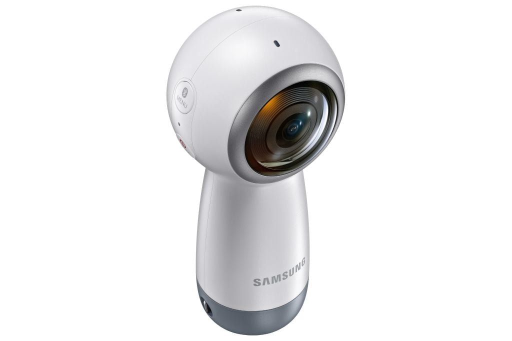 Gear 360 Samsung-Gear-360-gadgetreport