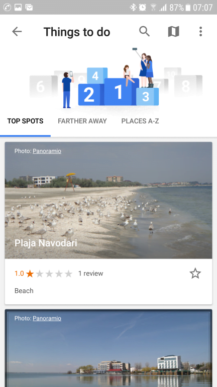 google trips Screenshot_20170427-070737
