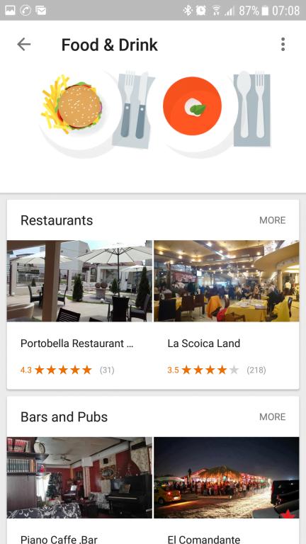 google trips Screenshot_20170427-070839