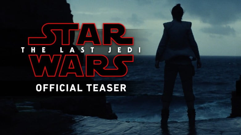 star wars: the last jedi Star-Wars-The-Last-Jedi-teaser-lansare