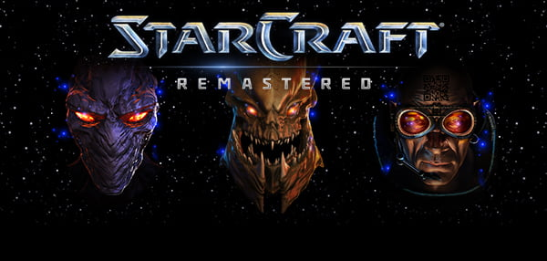 StarCraft StarCraft-disponibil-gratuit