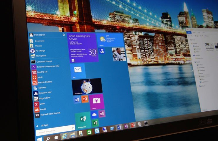 windows 10 creators update Windows-10-Creators-Update-gadgetreport