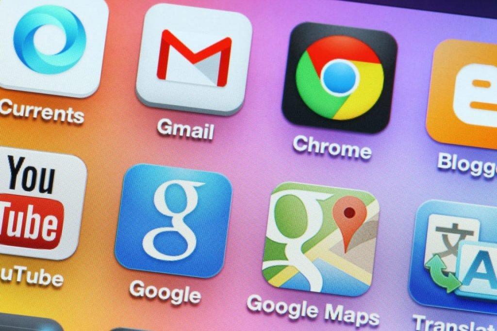 ad-blocker ad-bloker-pentru-google
