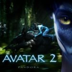 James Cameron a încheiat filmările la noul film Avatar: The Way of Water