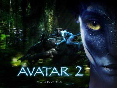 Avatar avatar_2-gadgetreport