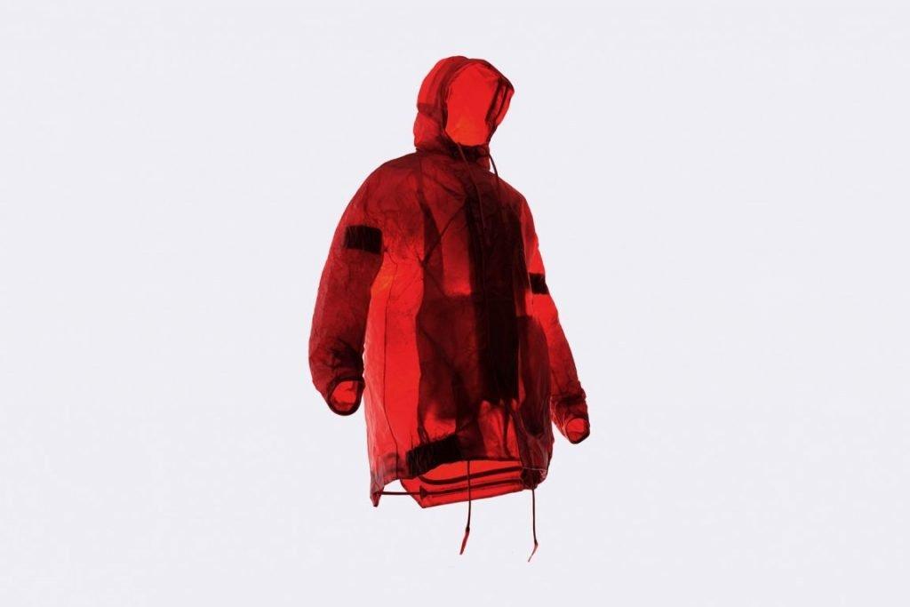 piele transparentă haine-de-piele-transparenta-2