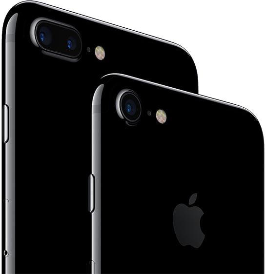 iphone 8 iphone-8-gadgetreport