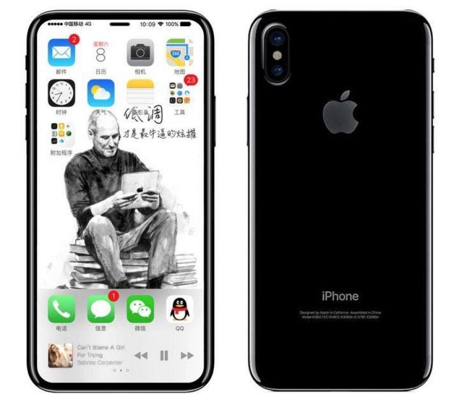 iphone 8 iphone_8_kk_rendering