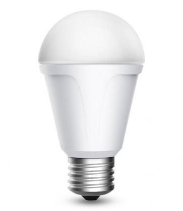 Smart Bulb principala_1_6