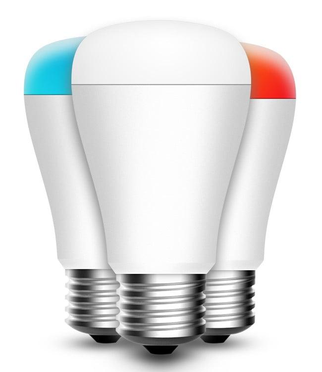 Smart Bulb principala_2_2-1