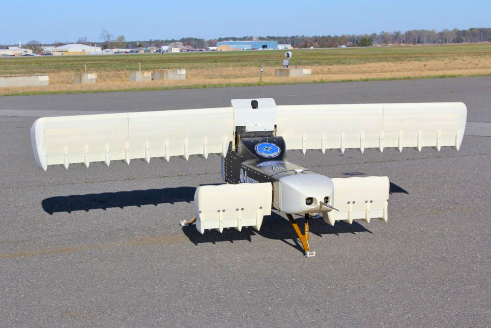 darpa prototipul-DARPA