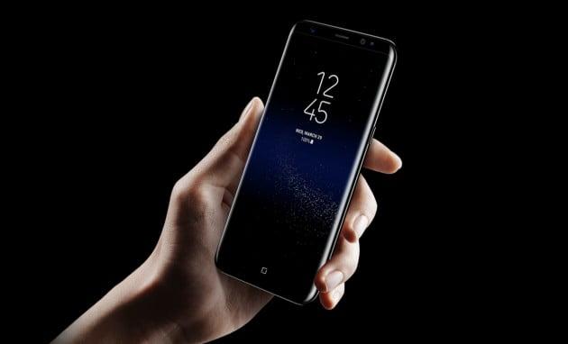 Galaxy S8 samsung-galaxy-s8-promo
