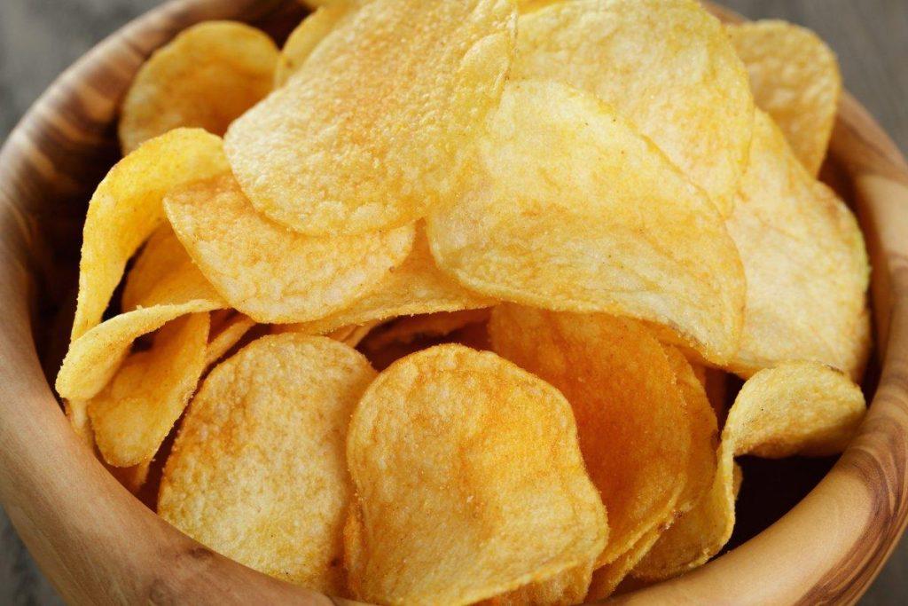 sarea sarea-din-snacks-uri-provoaca-foame