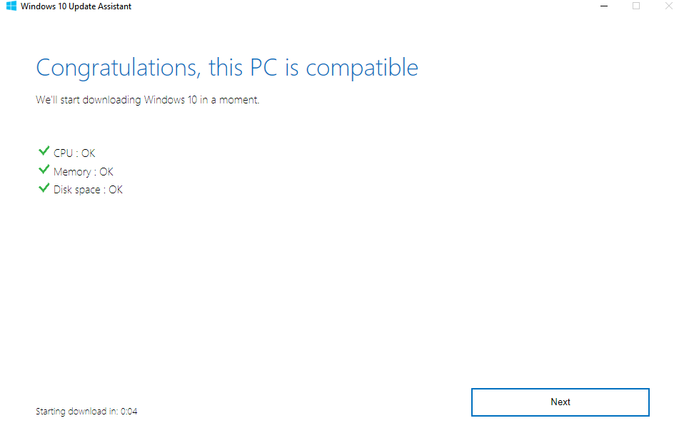 windows 10 creators update windows-10-1
