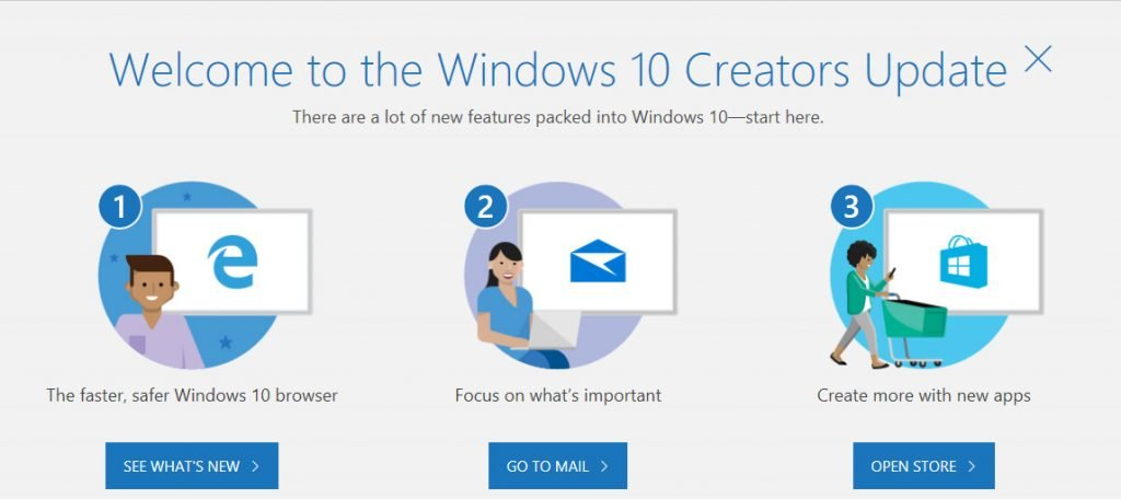 windows 10 creators update windows-10-upgrade-3