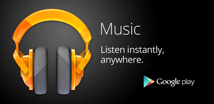 Play Music Google-Play-Music-gadgetreport