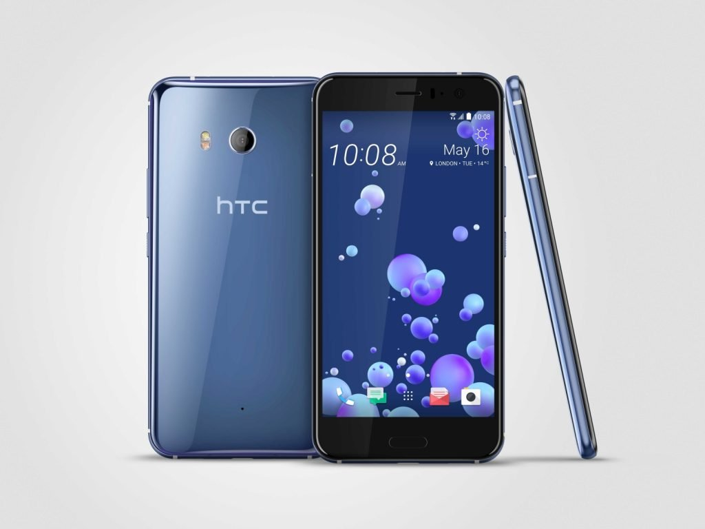 htc u11 HTC-U11_3V_AmazingSilver