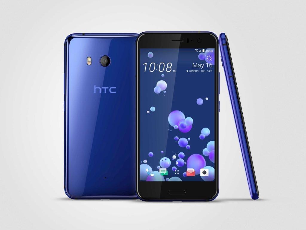 htc u11 HTC-U11_3V_SapphireBlue