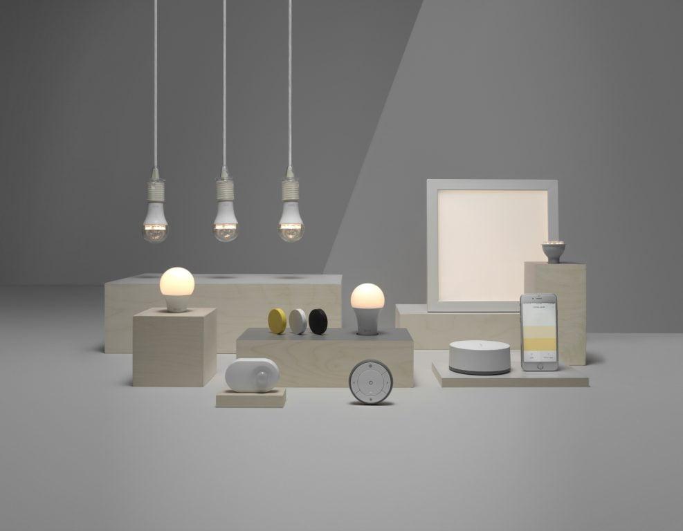 IKEA Home Smart IKEA-Home-Smart
