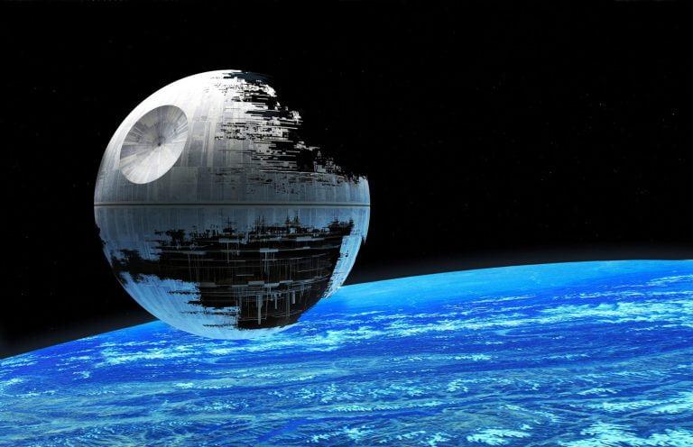 Megastructura extraterestră Tabby emite semnale luminoase, din nou! Este un fenomen astronomic sau primul semnal inteligent primit din Univers?
