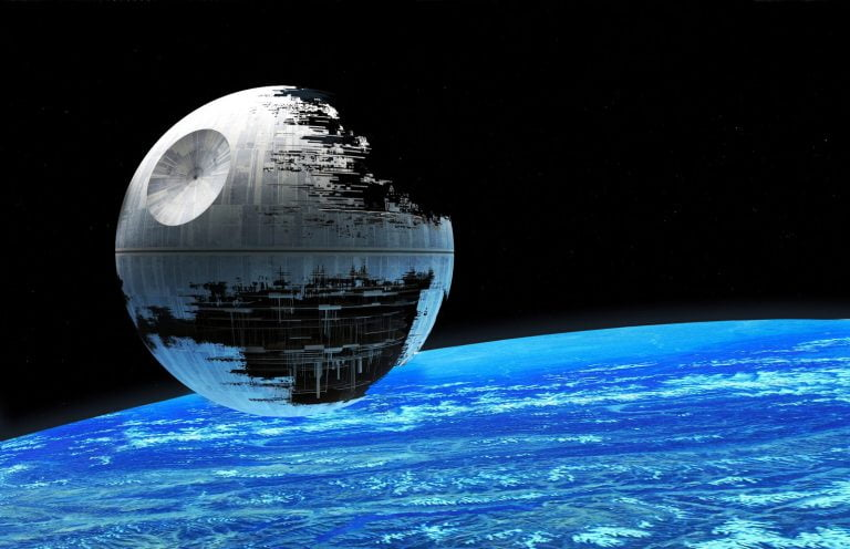 megastructura extraterestră Tabby Megastructura-extraterestră-Tabby-emite-semnale-luminoase