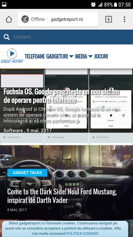 google chrome Screenshot_20170509-075010