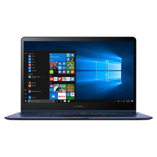 ASUS ZenBook Flip S WyFbFNkYt1GC8YkU_setting_fff_1_90_end_500