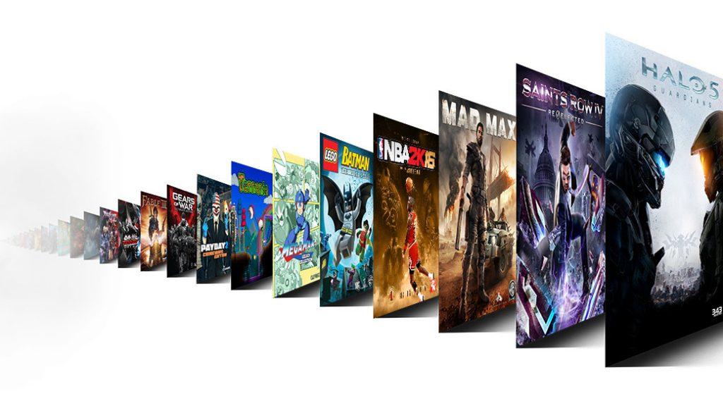 xbox game pass Xbox-Game-Pass