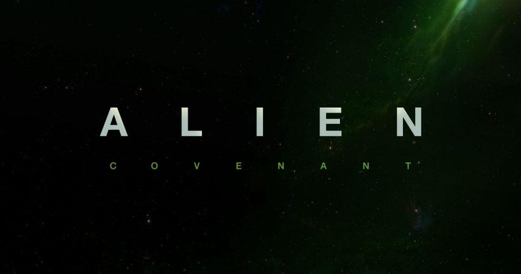 alien alien-covenant-1280