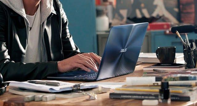 ASUS ZenBook Pro UX550 asus-zenbook-pro-ux550-lede-5-640