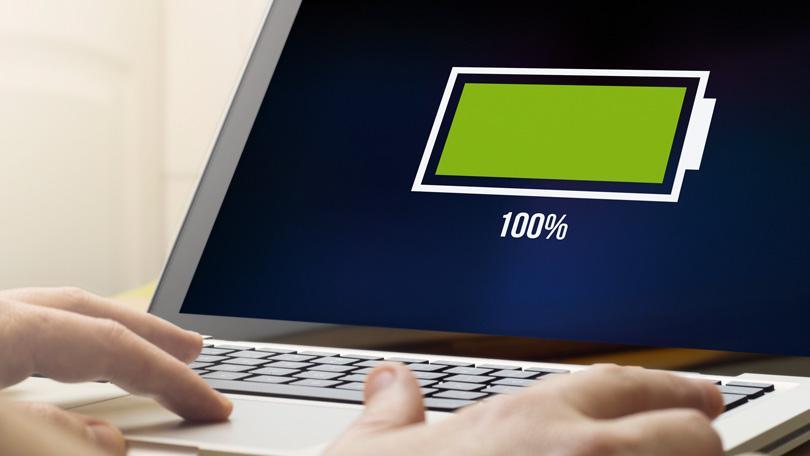 cum extinzi autonomia laptopului autonomie-laptop