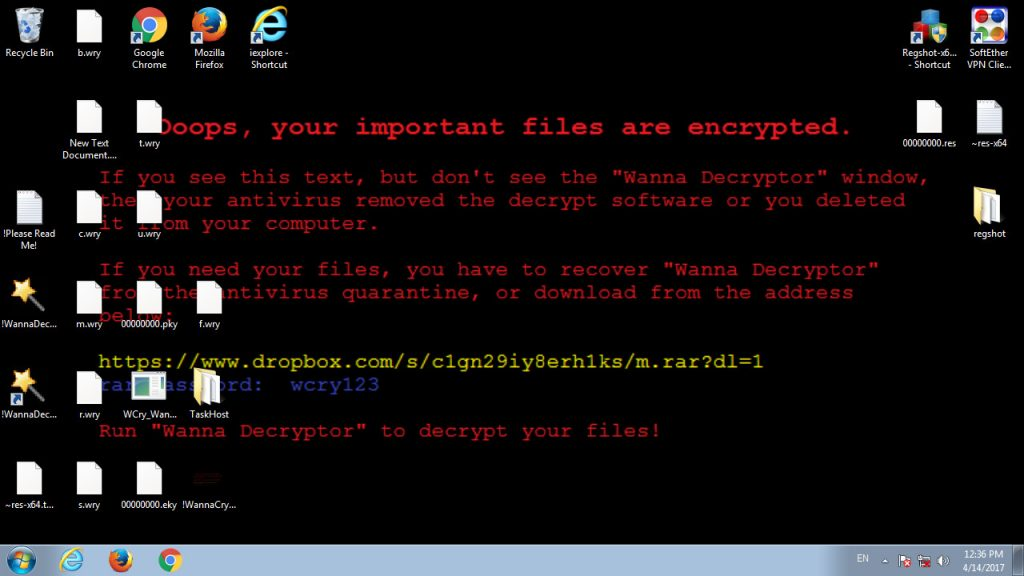 WannaCryptor cum-arata-WannaCryptor