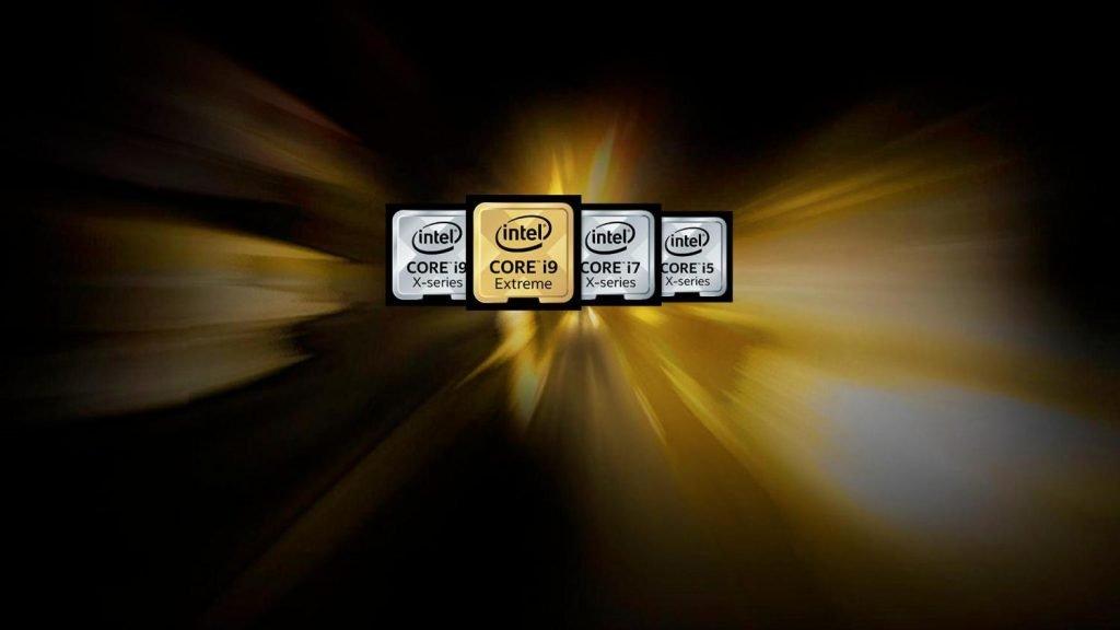 Intel Core X intel_x-series_processor_family