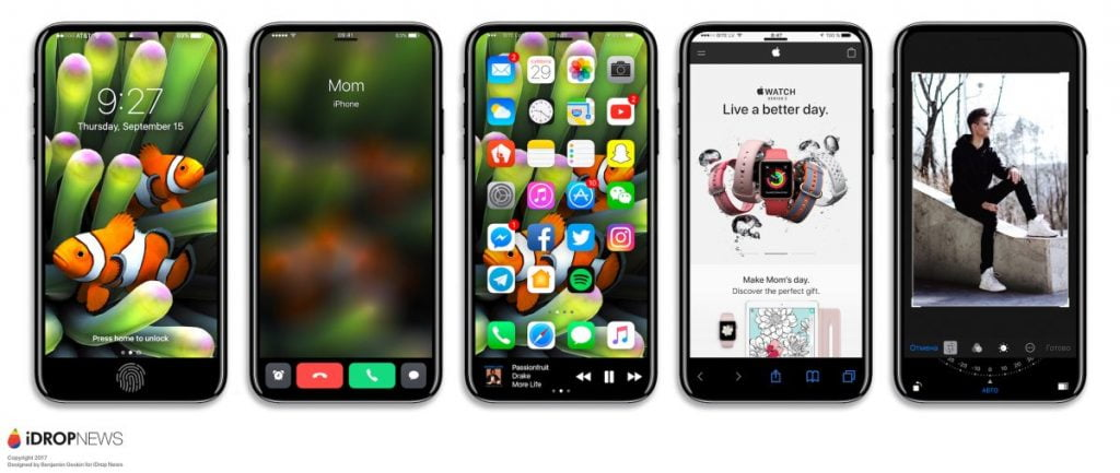 iphone 8 iphone-8-zona-multifunctionala2