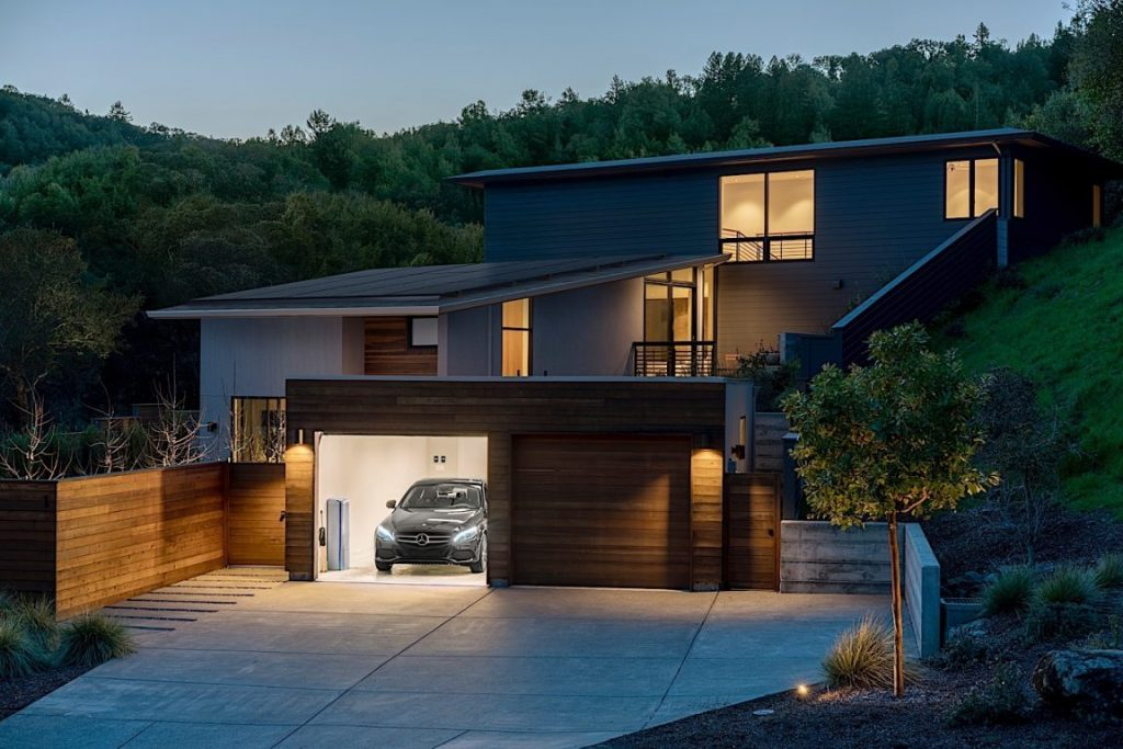 acoperişul solar mercedessolarpanel
