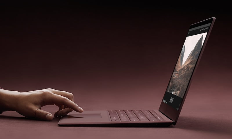 laptop nou microsoft-surface-laptop-gadget2
