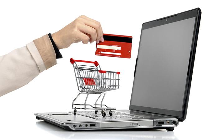 Cumperi de pe internet? 13 sfaturi de care trebuie să ţii cont