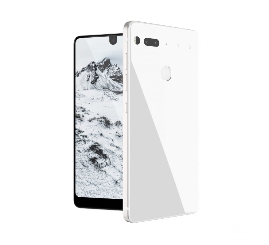 Essential Phone ph-1-color-pure-white-bg-white-1-876x800