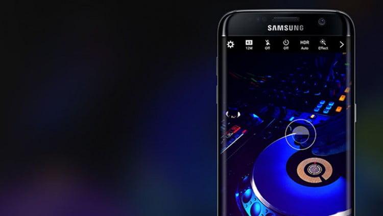 Samsung Galaxy S9 samsung-galaxy-9-gadgetreport1