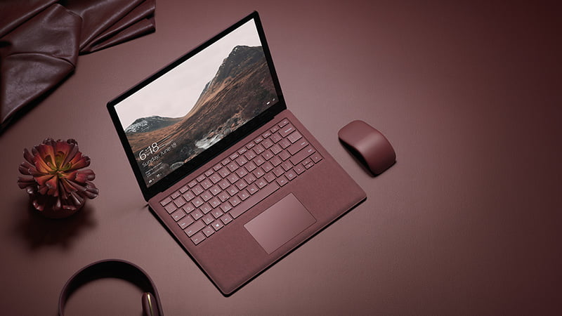 surface laptop surface-mouse-1-2