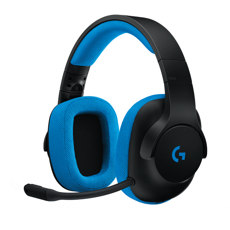 Logitech G High_Resolution-G233-Prodigy-Gaming-Headset-FOB