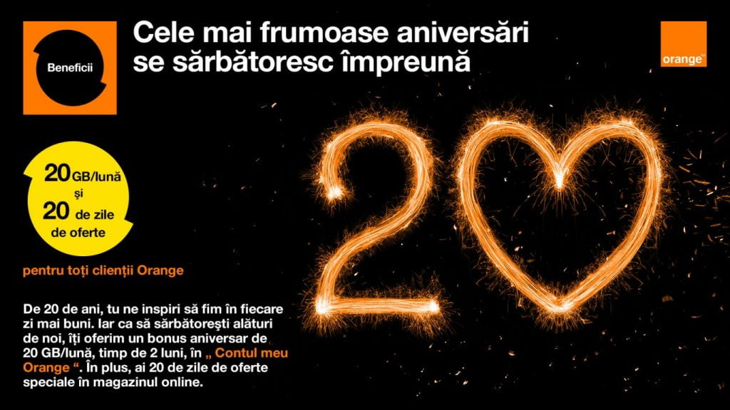 Orange Orange_20_ani