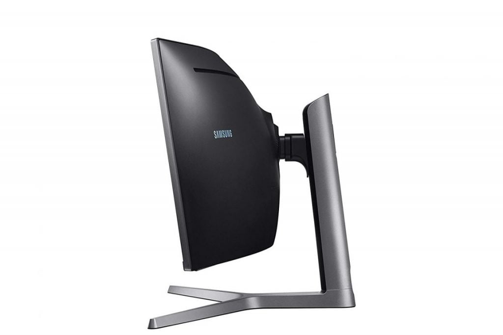Samsung CHG90 Samsung-CHG90-gadgereport