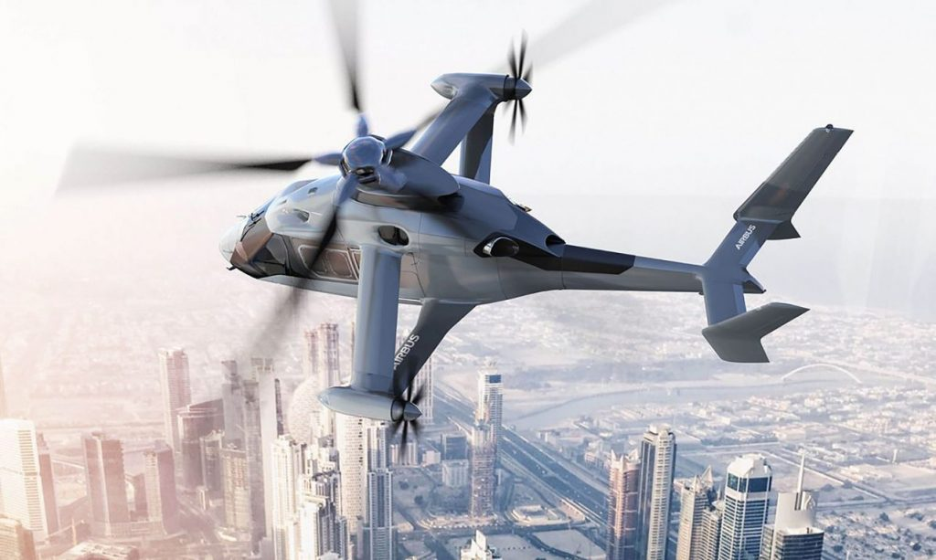 airbus the racer airbus-racer-helicopter-concept-2017-06-21-02