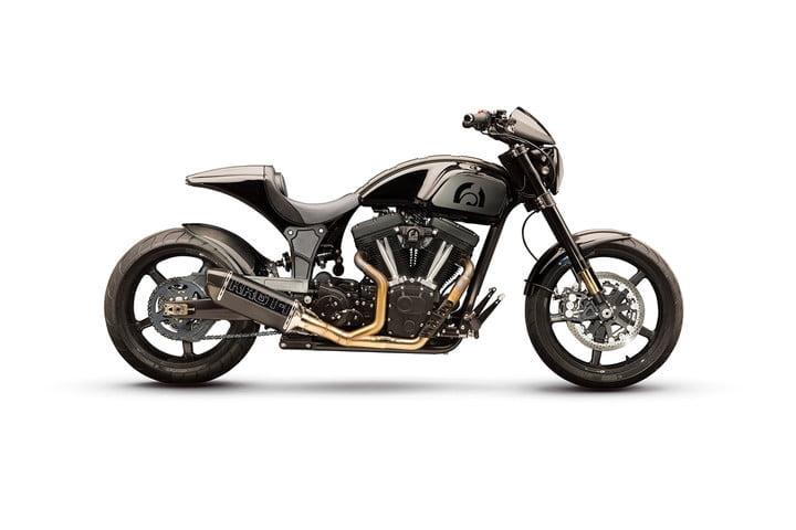 cele mai scumpe motociclete din lume arch-motorcycles-krgt-1-thumb-2-720x720