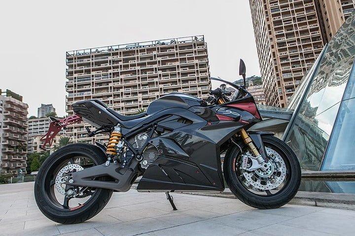 cele mai scumpe motociclete din lume energica-ego45-details-6-720x720