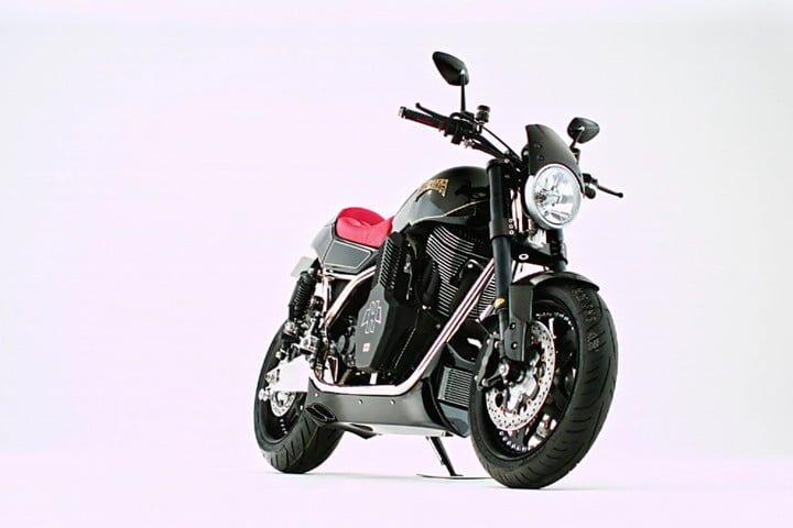 cele mai scumpe motociclete din lume hesketh-valiant-sc-720x720